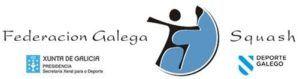 federacion gallega squash