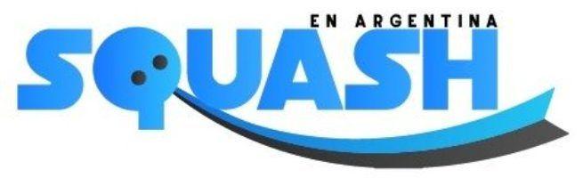 Squash en Argentina