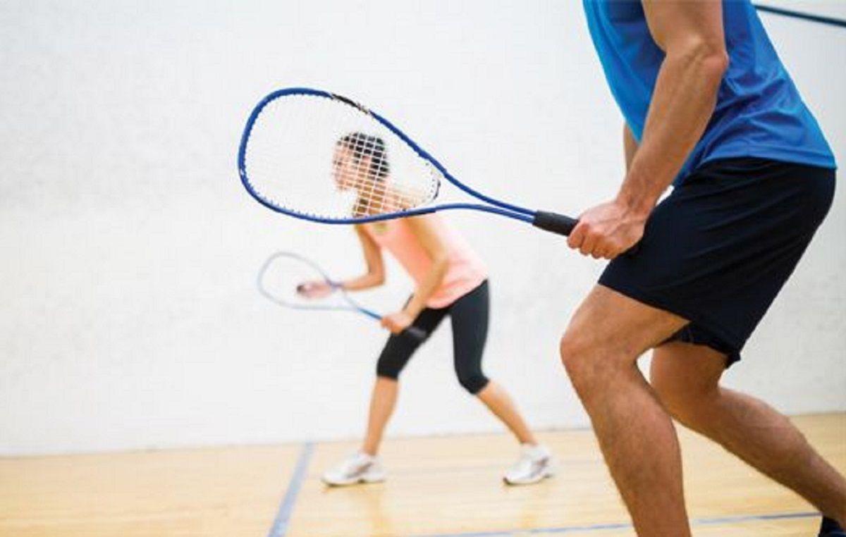 Resultado de imagen para squash