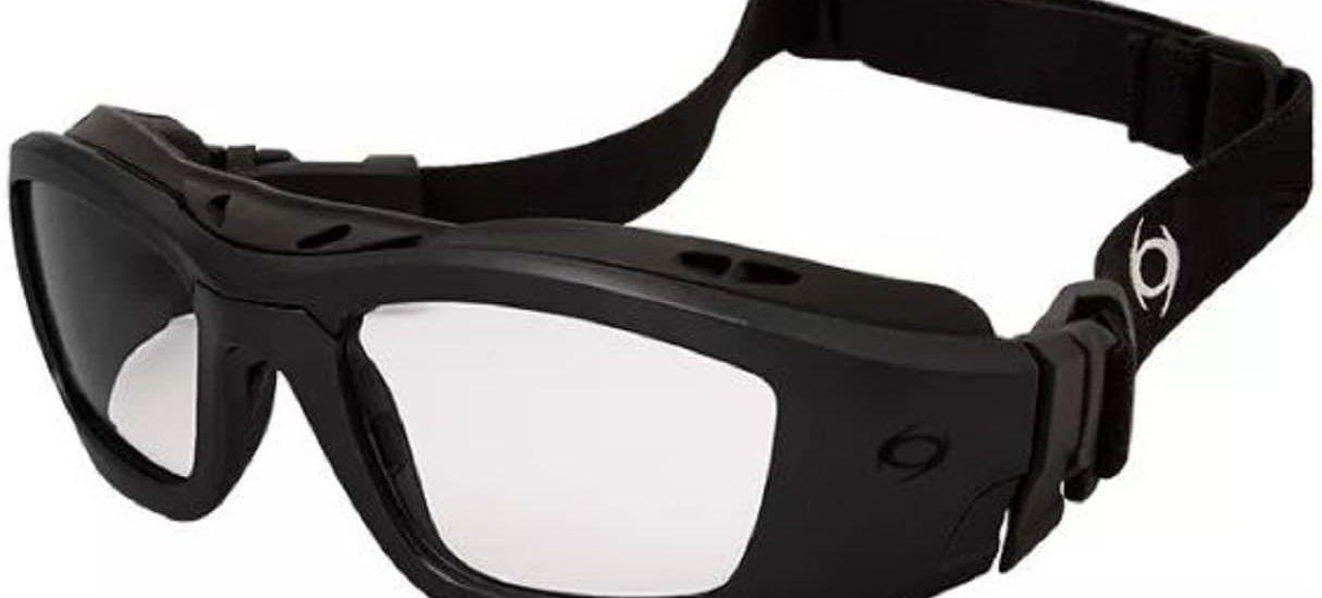 gafas de squash
