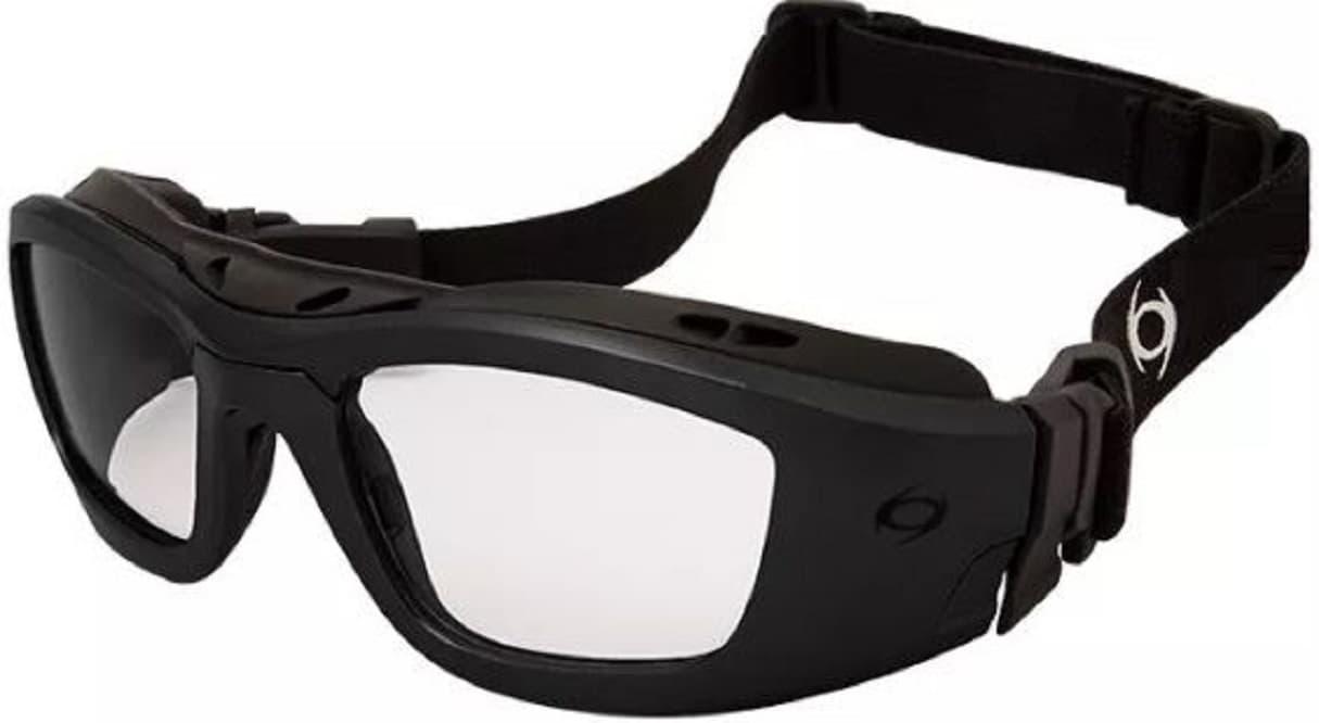lo último venta barata ee. grandes variedades ▷ Gafas de SQUASH: La protección de los ojos es fundamental